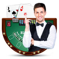 Exciting live casino games